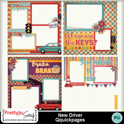 New_driver_qp