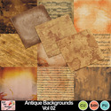Antique_backgrounds_vol_02_preview_small