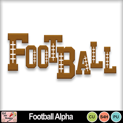 Football_alpha_preview