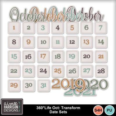 Aimeeh_360-2019-10_dates