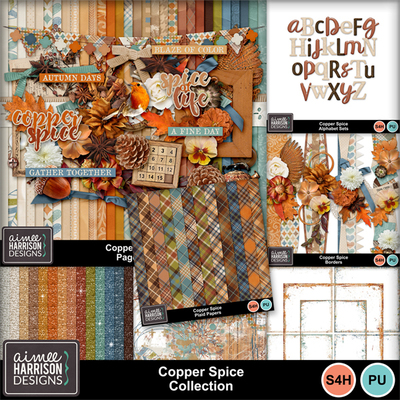 Aimeeh_copperspice_collection