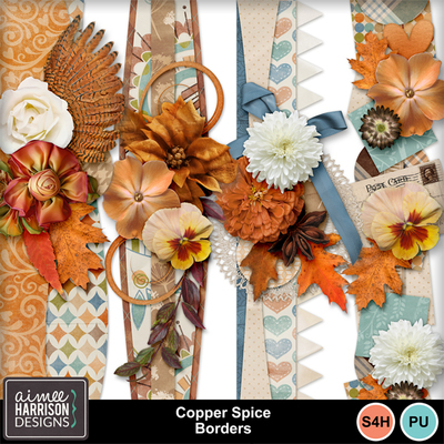 Aimeeh_copperspice_borders