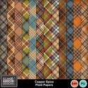 Aimeeh_copperspice_plaids_small