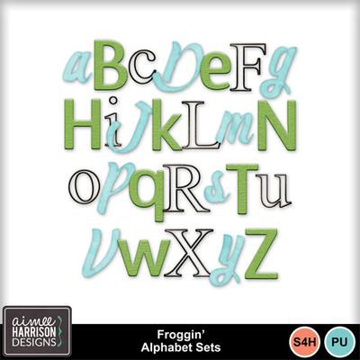 Aimeeh_froggin_alphas