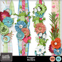 Aimeeh_froggin_borders_small
