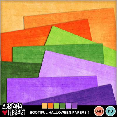 Prevbootiful-halloweenpapers-1-1