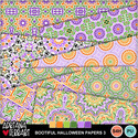 Prevbootiful-halloweenpapers-3-1_small