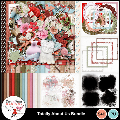 Totallyaboutus_bundle