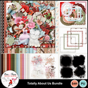 Totallyaboutus_bundle_small