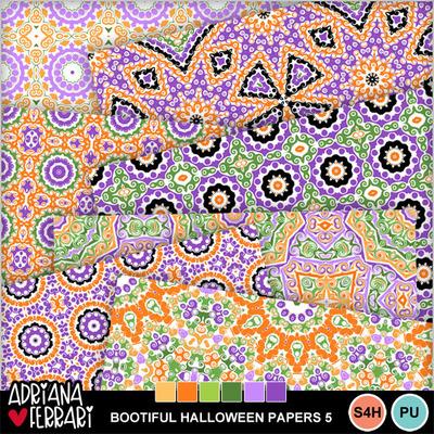 Prevbootiful-halloweenpapers-5-1