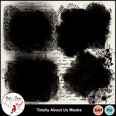 Totallyaboutus_masks