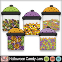Halloween_candy_jars_preview_small