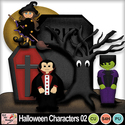 Halloween_characters_02_preview_small