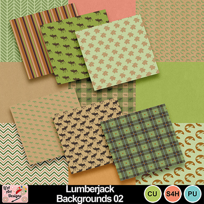 Lumberjack_backgrounds_02_preview