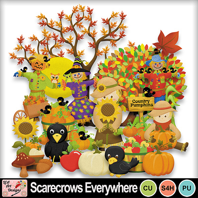 Scarecrows_everywhere_preview