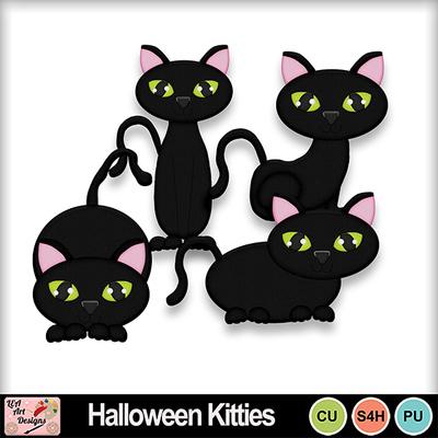 Halloween_kitties_preview