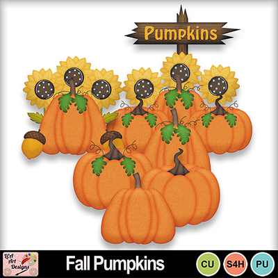 Fall_pumpkins_preview
