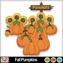 Fall_pumpkins_preview_small