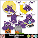 Batty_for_halloween_clipart_preview_small