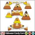 Halloween_candy_corn_preview_small