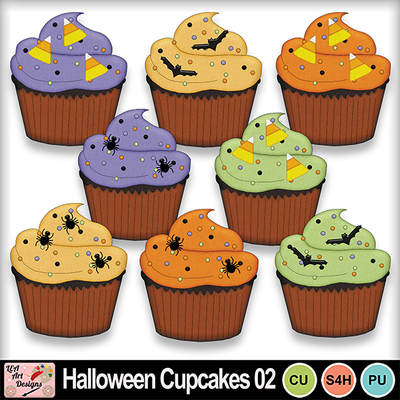 Halloween_cupcakes_02_preview