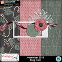 November2019_bt_small