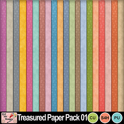 Treasured_paper_pack_01_preview