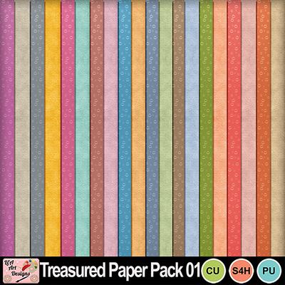 Treasured_paper_pack_01_preview