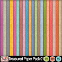 Treasured_paper_pack_01_preview_small