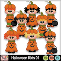 Halloween_kids_01_preview_small