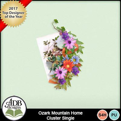 Adbdesigns_ozarkmtnhome_cl-gift-mm