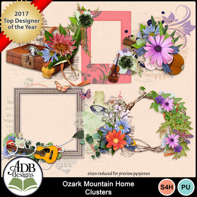 Ozarkmtnhome-clusters