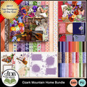 Ozarkmtnhome--bundle_small
