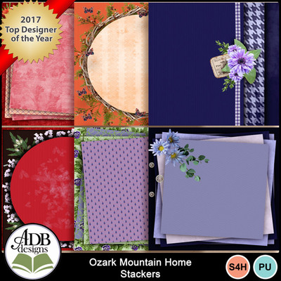 Ozarkmtnhome-stacked