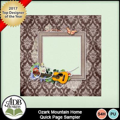 Adbdesigns_ozarkmtnhome_qp-gift-mm