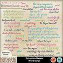 Bohemian_bazaar_word_strips-1_small