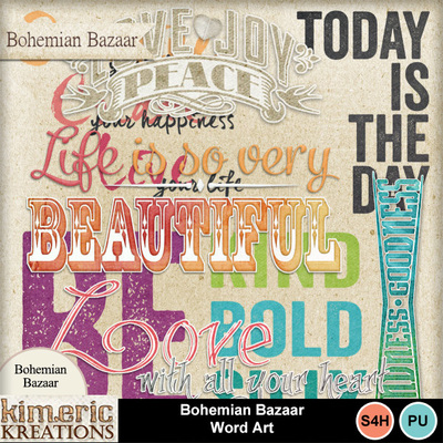 Bohemian_bazaar_word_art-1
