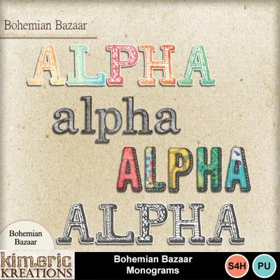 Bohemian_bazaar_mongrams-1