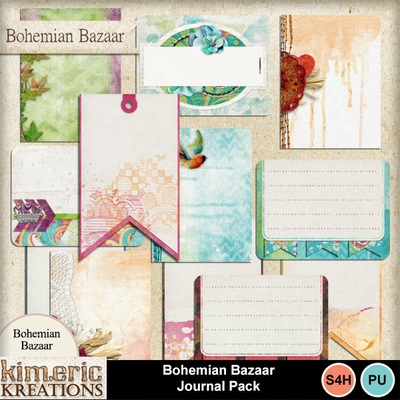 Bohemian_bazaar_journal-1