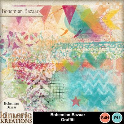 Bohemian_bazaar_graffiti-1