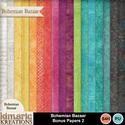 Bohemian_bazaar_bonus-papers_1-1_small