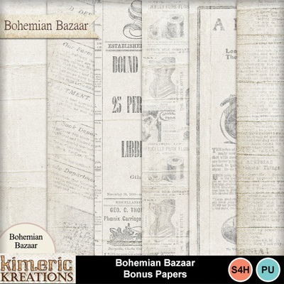 Bohemian_bazaar_bonus_papers_2-1
