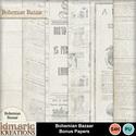 Bohemian_bazaar_bonus_papers_2-1_small