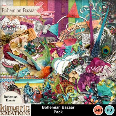 Bohemian_bazaar_pack-1