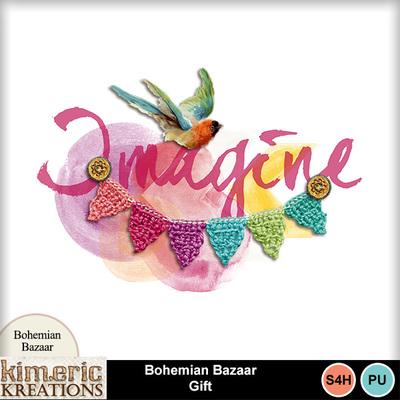 Bohemian-bazaar-gift-1