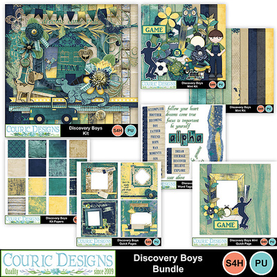 Discovery_boys_bundle