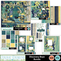Discovery_boys_bundle_small