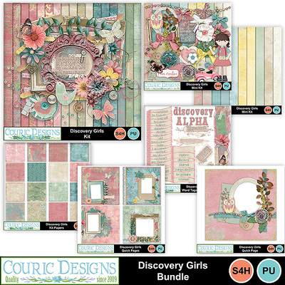Discovery_girls_bundle