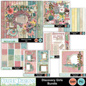 Discovery_girls_bundle_small