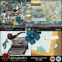 Vintagesummerbundle-001_small